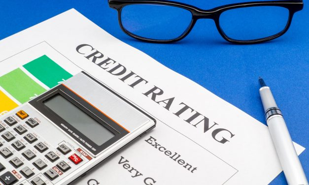 Rétablir son crédit en 4 étapes