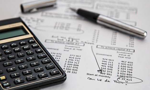 Critical Steps for Effective Personal Finance Management and Planning