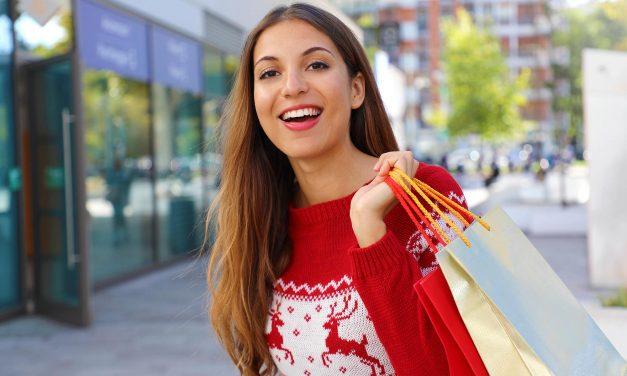 Erreurs de carte de crédit à éviter durant le temps des fêtes