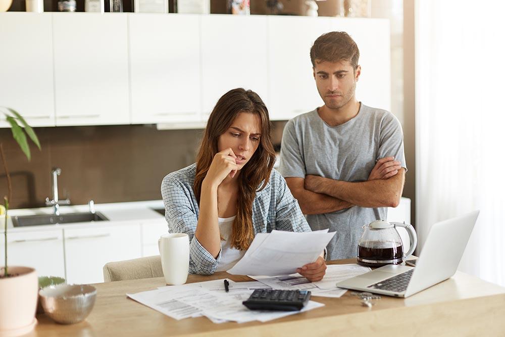 Est-il possible d'obtenir un prêt argent sans emploi?