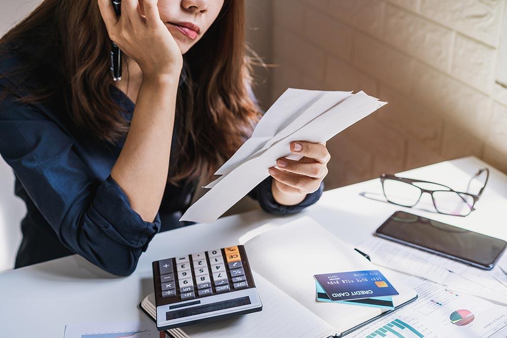 Besoin d'argent : Que faire en cas d'urgence
