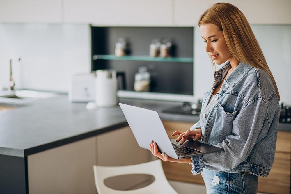 Besoin d'un prêt sur salaire rapide ? 4 façons d'obtenir jusqu'à 3 000 $ rapidement